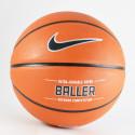 Nike Baller 8P 07 Basket Ball