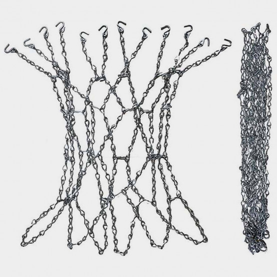 Amila Αλυσιδα Διχτυ