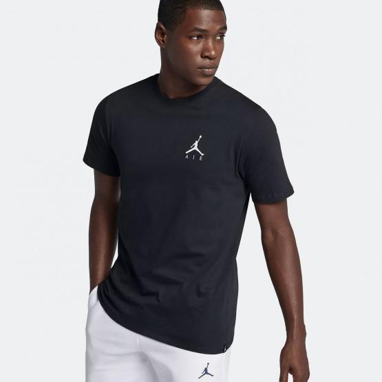 Jordan Jumpman Air Μen's T-Shirt