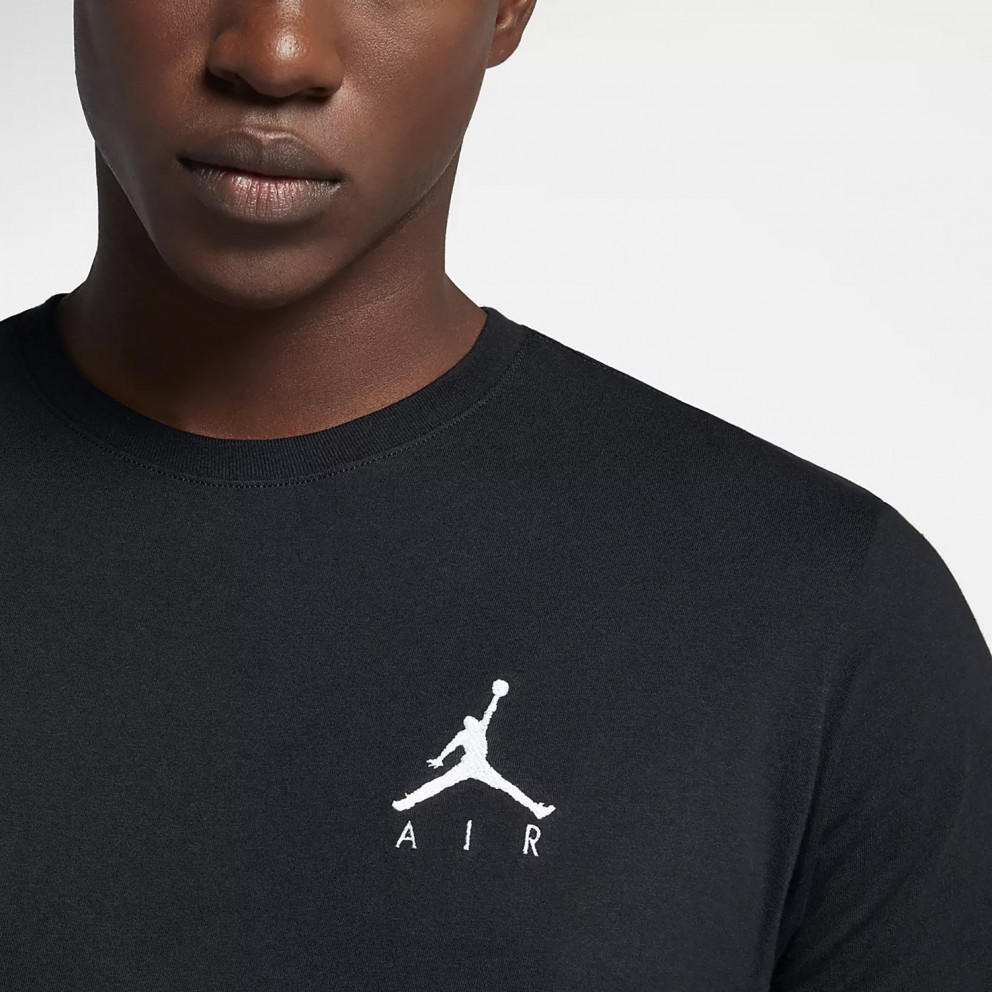 Jordan Sportswear Jumpman Air Ανδρικό T-Shirt