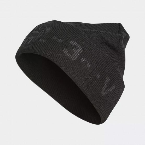 Adidas Harden Woolie