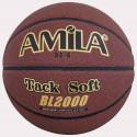 Amila Bl2000 Νο. 6