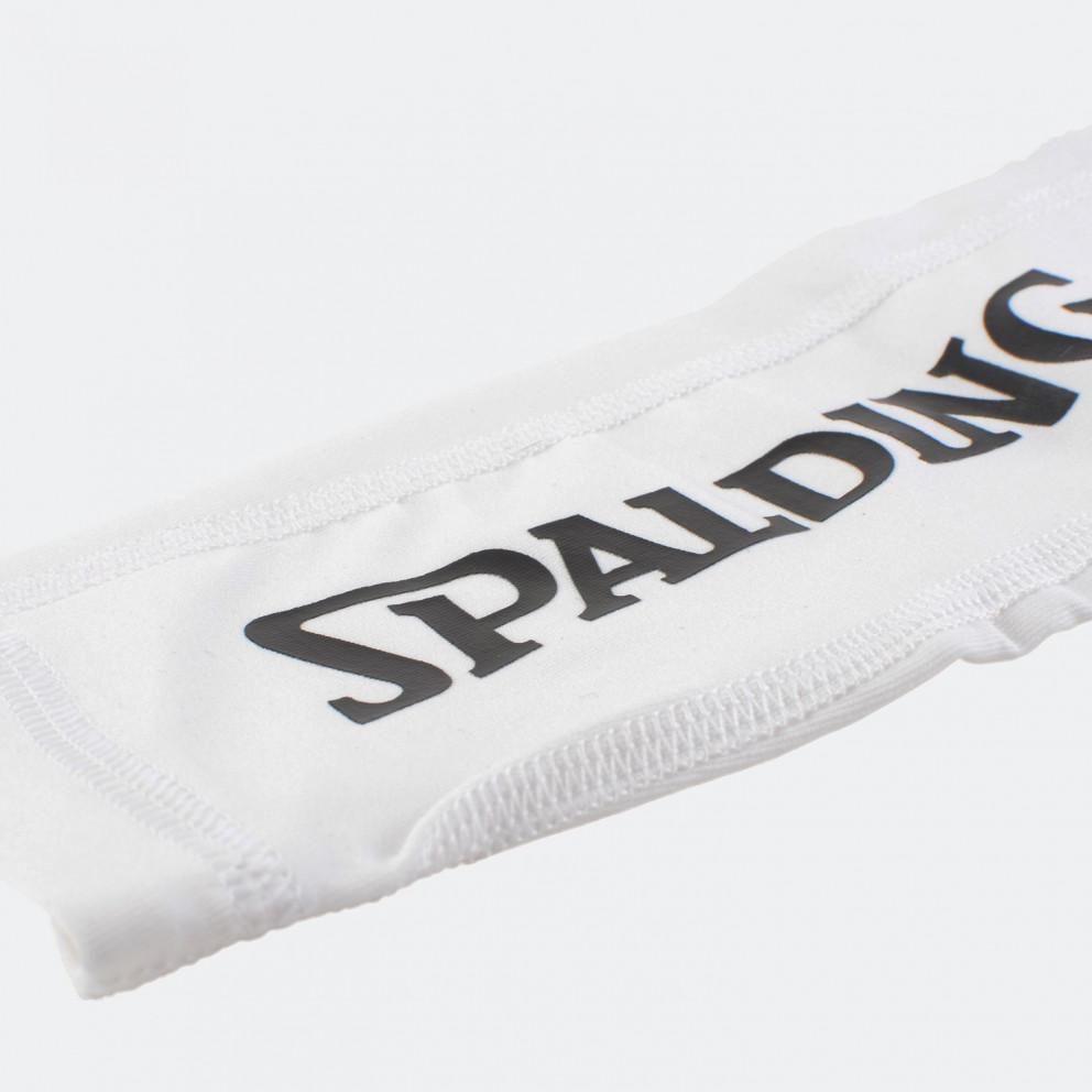Spalding Padded Shooting SLeeves