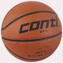 Conti BP-5 Μπάλα για Μπάσκετ Νο. 5