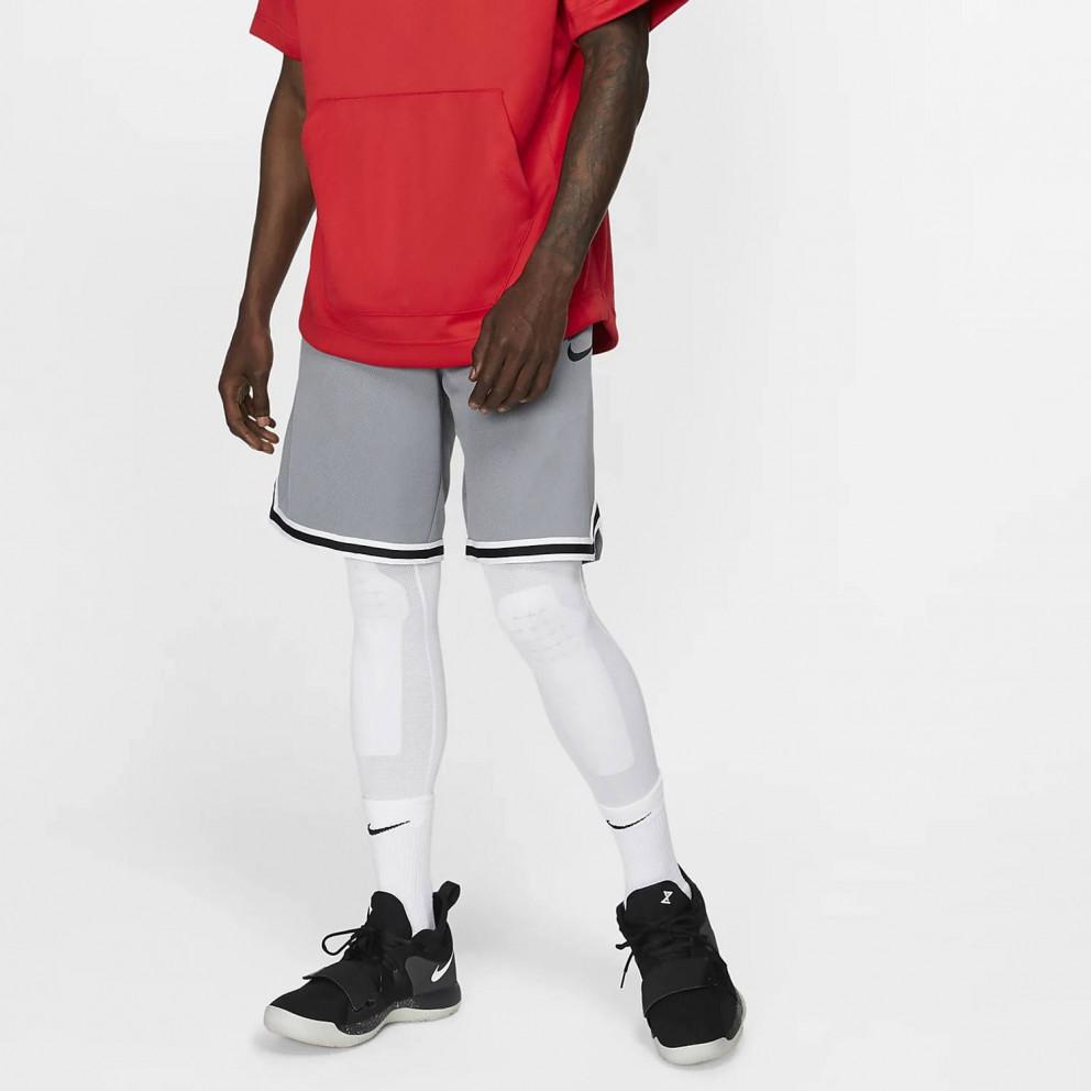 Nike Pro 3/4 Men's Basketball Leggings