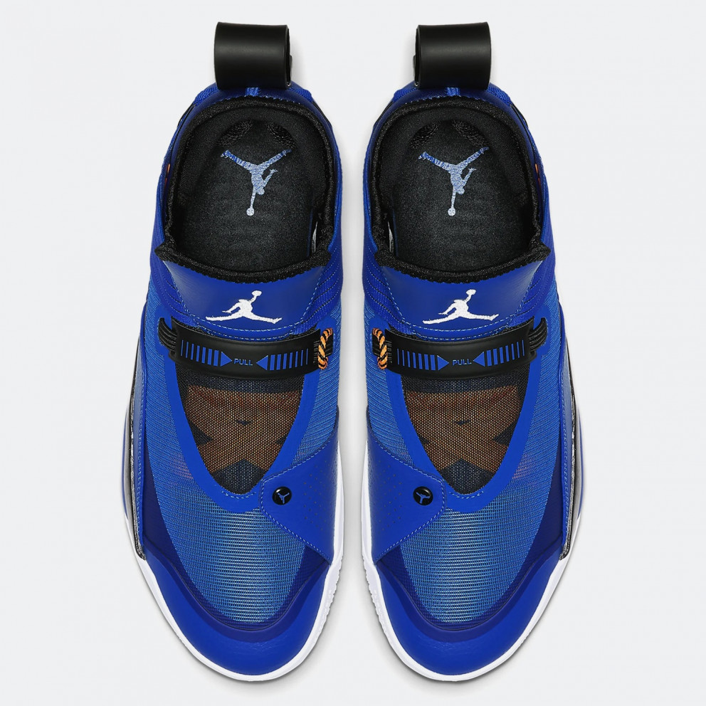 Jordan Air Jordan XXXIII SE Men's Shoes