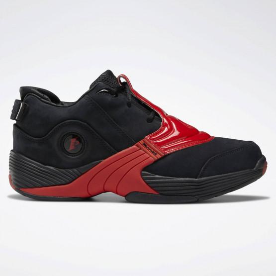 Reebok Classics Answer V Basketball Shoes