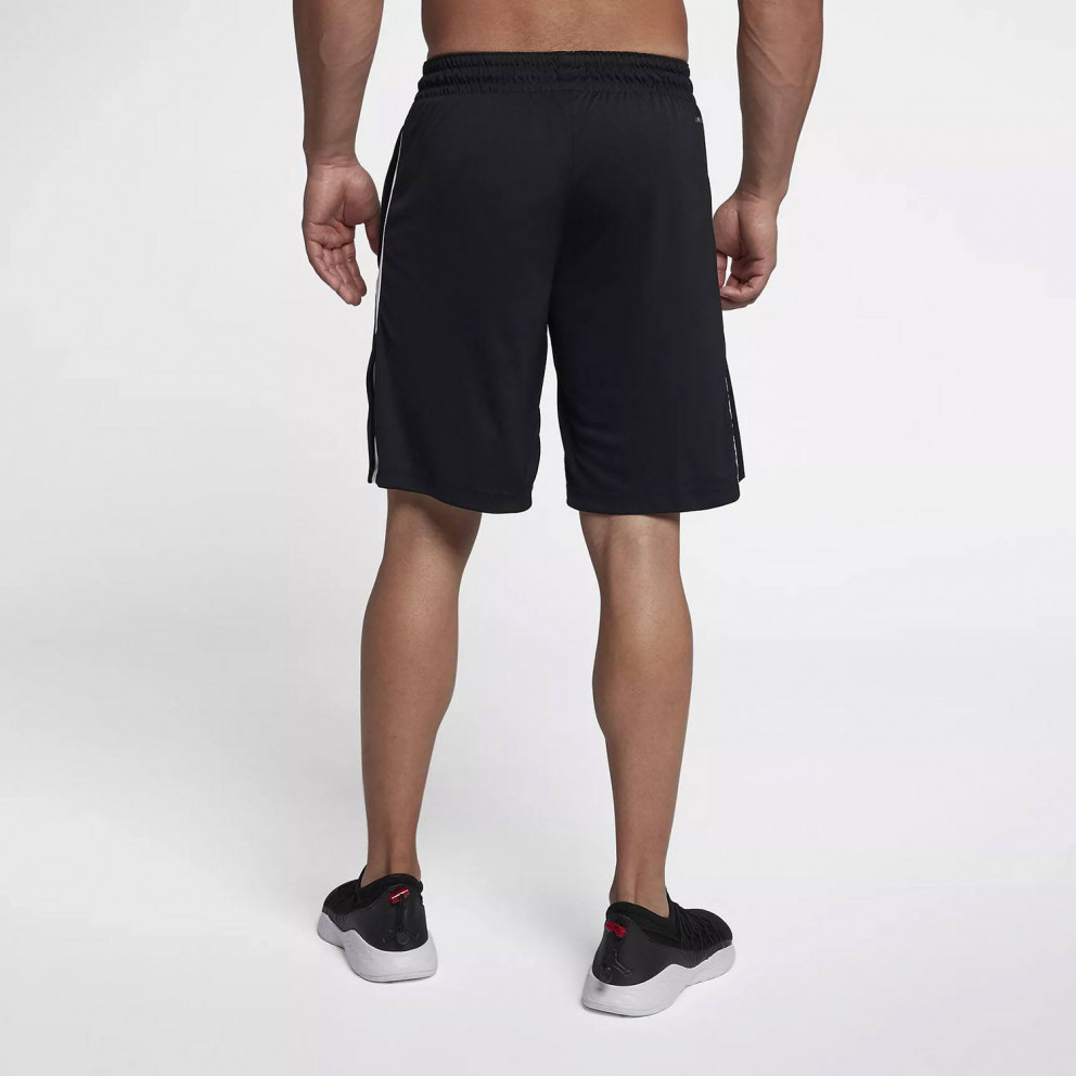 Jordan Dri-FIT 23 Alpha Men's Shorts