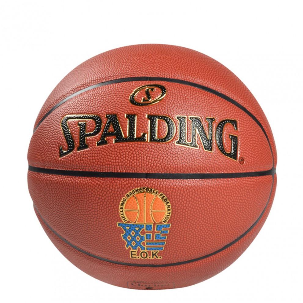 Spalding Tf 1000 Legacy Eok Size 6