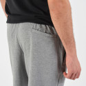 Jordan Jumpman Logo Men's Shorts