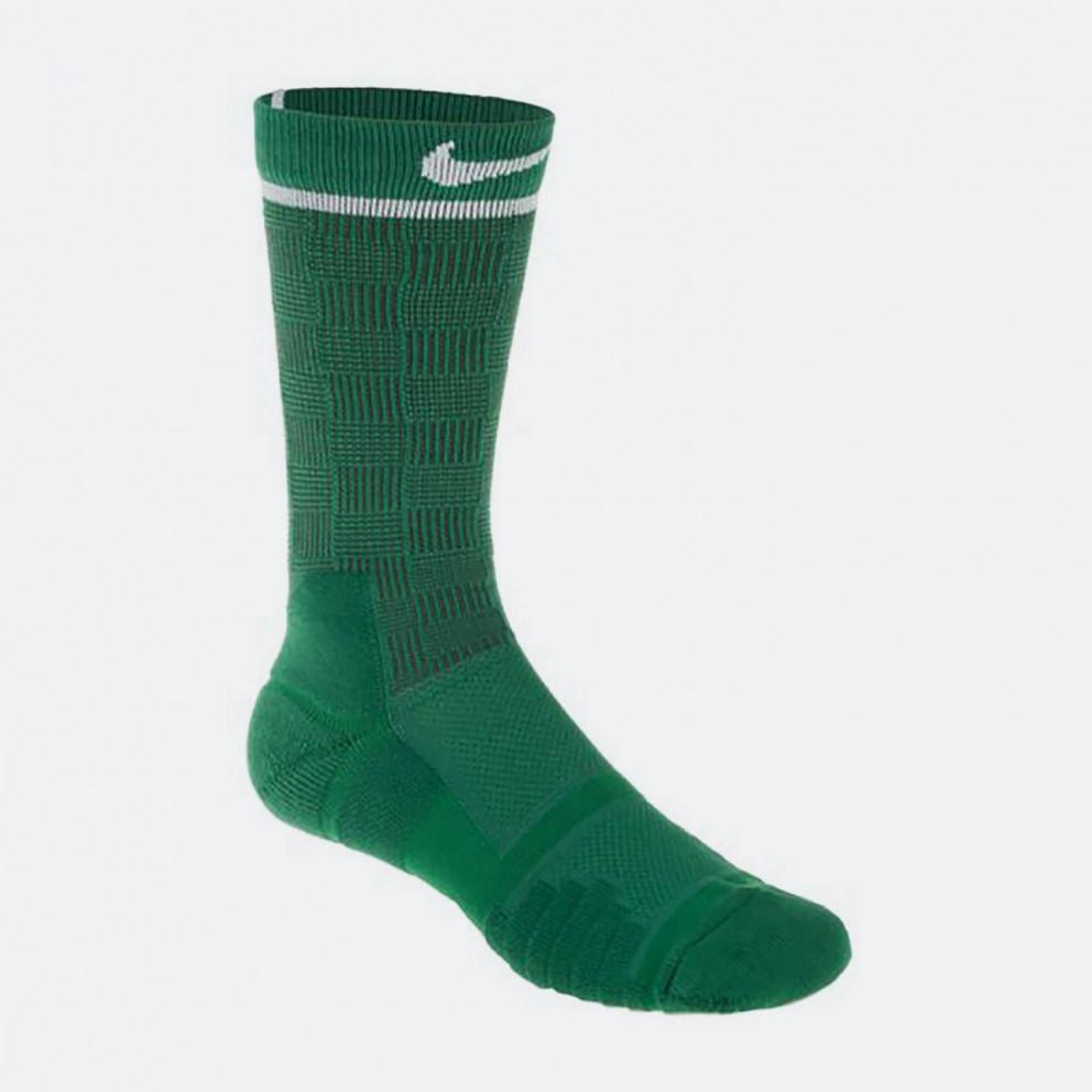 "Nike Nba Boston Celtics ""city Edition"" | Unisex Κάλτσες"