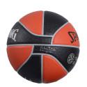 Spalding Tf-500 EuroleaGUe Official Ball No7