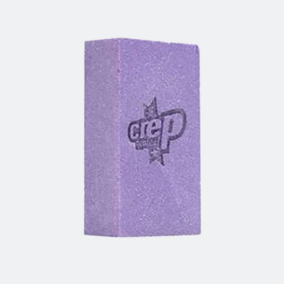 CREP Καθαριστικό Για Σουέτ/nubuck Επιφάνειες