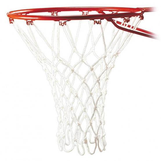 Διχτυ Bs-2110 Basket