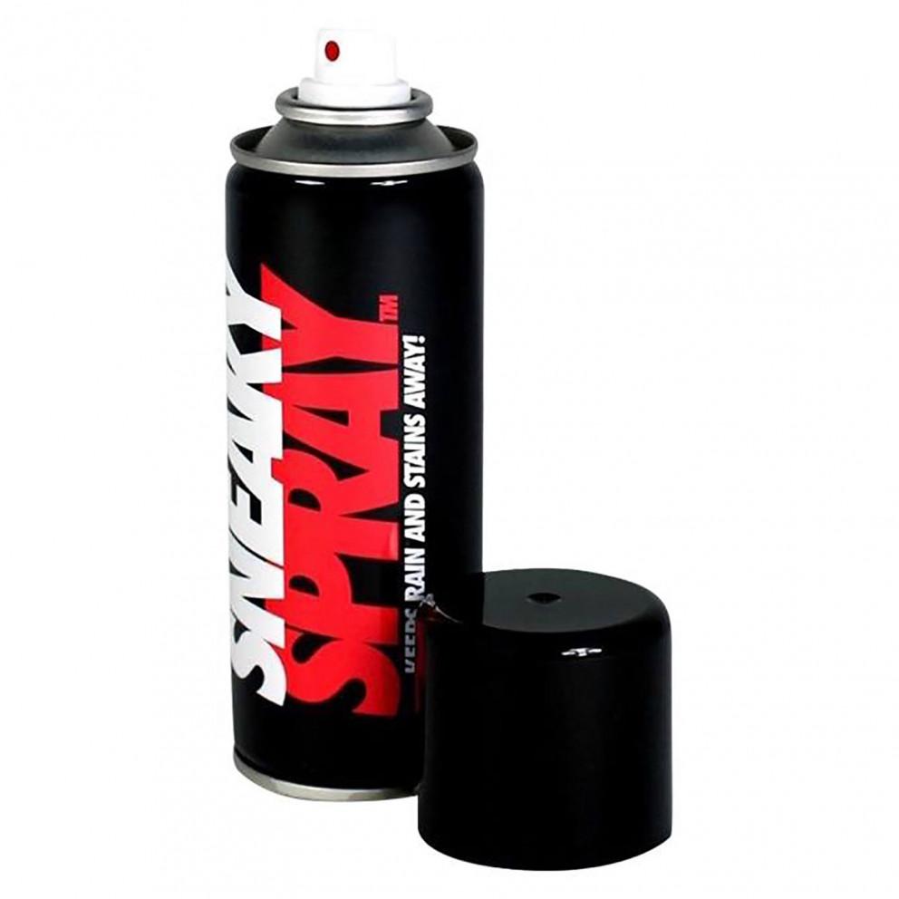 Sneaky Brand Spray