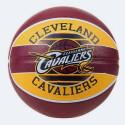 Spalding Nba Team Rubber Basketball