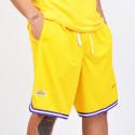 Nike Lakers Men's Short