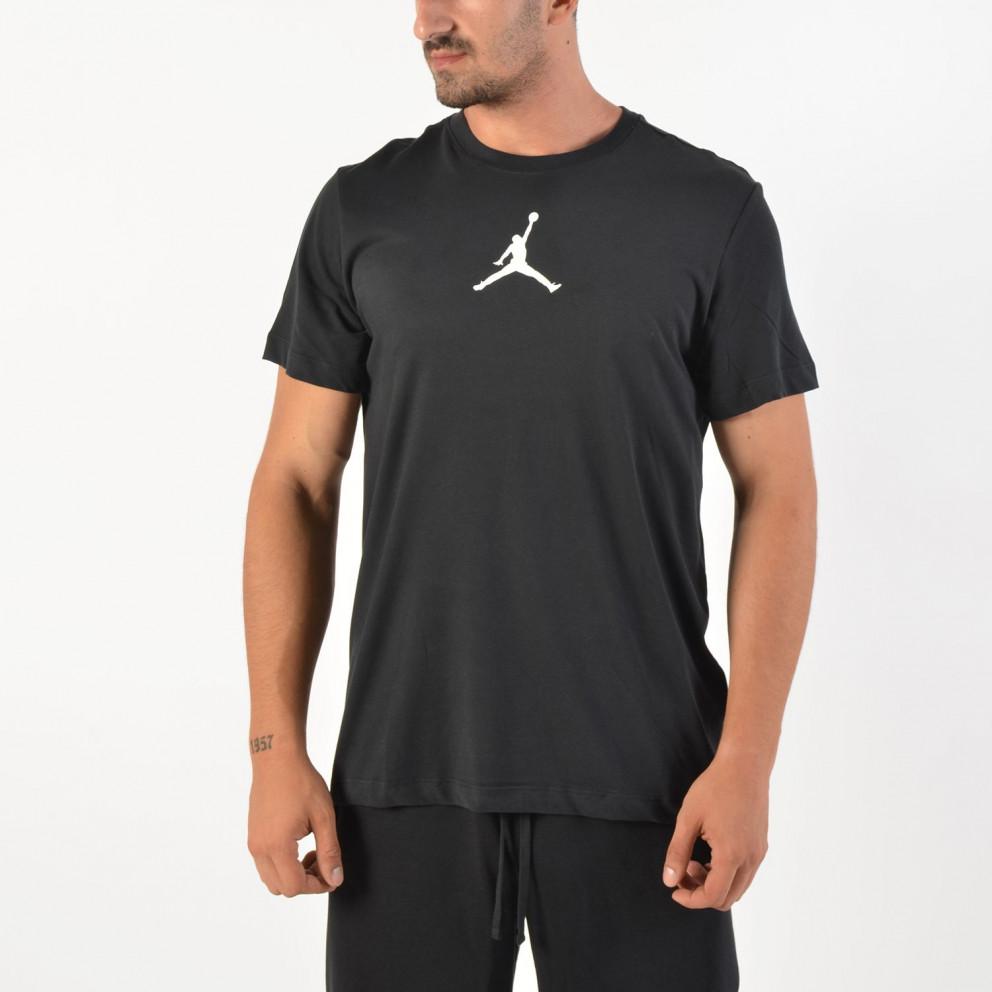 Jordan Jumpam Crewneck Men's T-Shirt