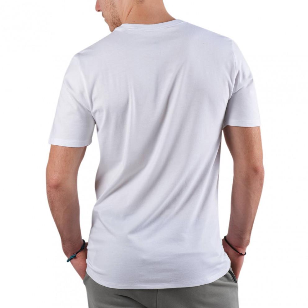 Jordan Sportswear Jumpman Air Μen's T-Shirt