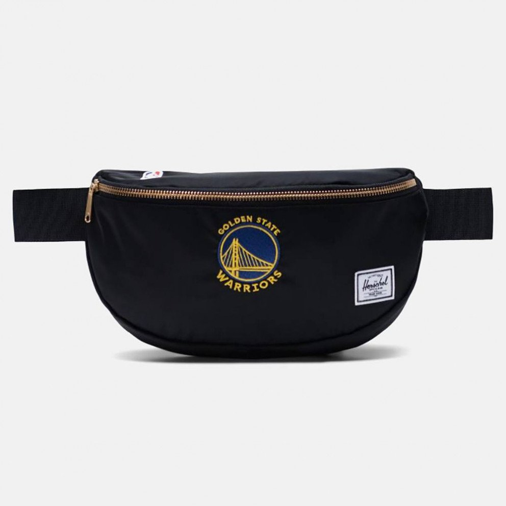 Herschel Sixteen Golden State Warriors