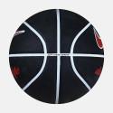 Nike Dominate 8P