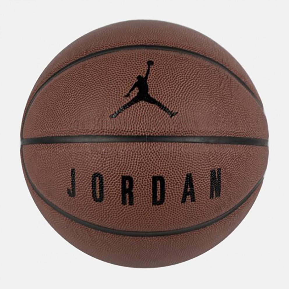Jordan Ultimate 8P