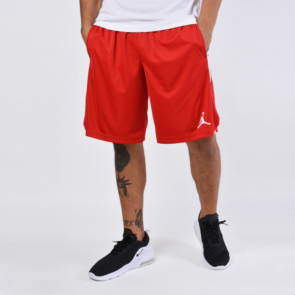 Jordan M J 23Alpha Dry Knit Short