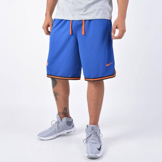 Nike Nyk M Short Dna