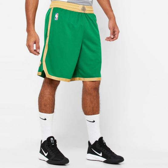 Nike BOS M NK SWGMN SHORT CE 19