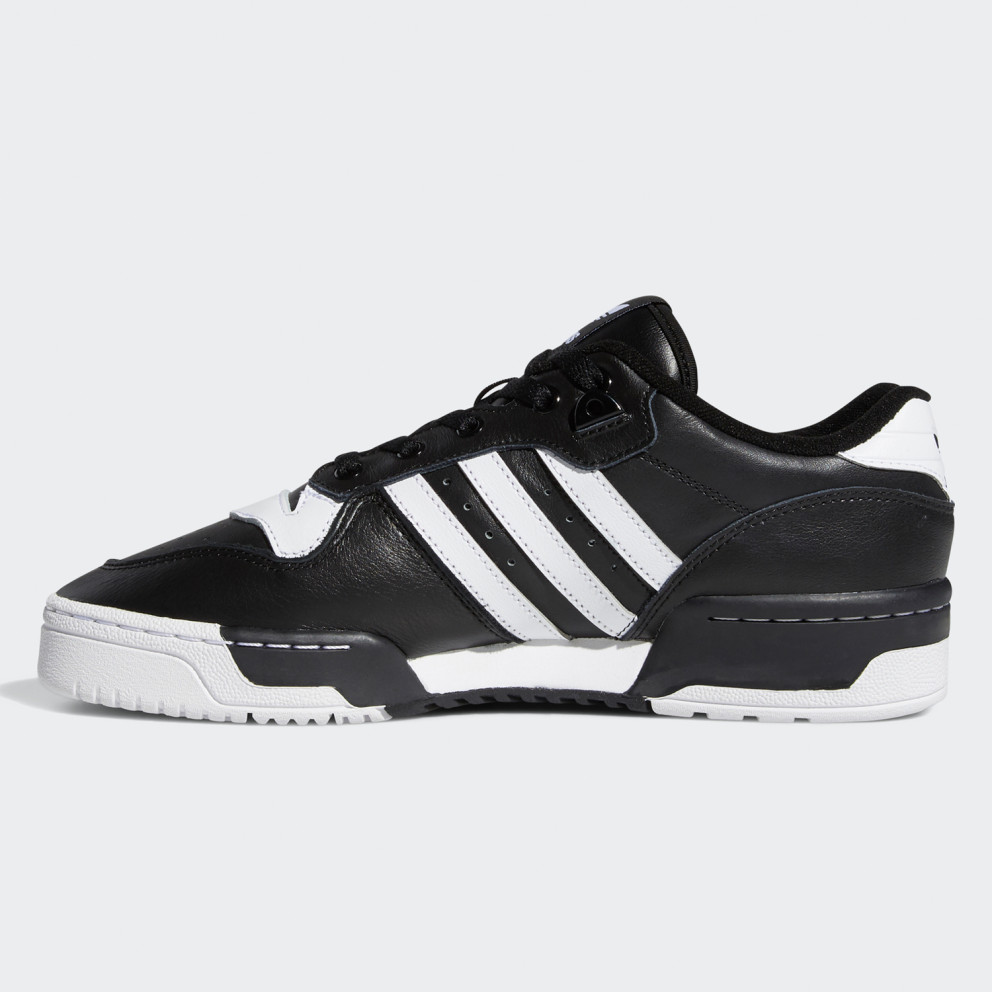 adidas Originals Rivalry Low Men's Shoes