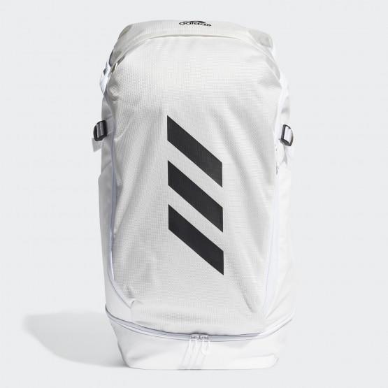 Adidas Xvent Bp