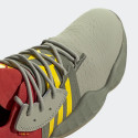 adidas Performance Harden Vol. 4 Shoes