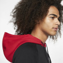 Men's FLeece Sweatshirt Jordan Jumpman