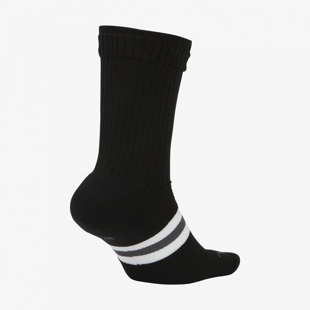 Jordan Crew Socks Legacy Remastered