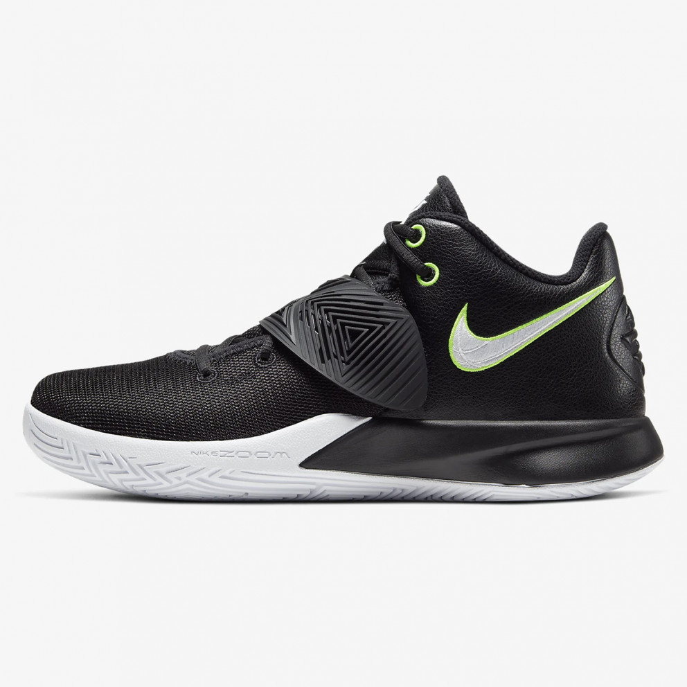 Nike Kyrie Flytrap Iii