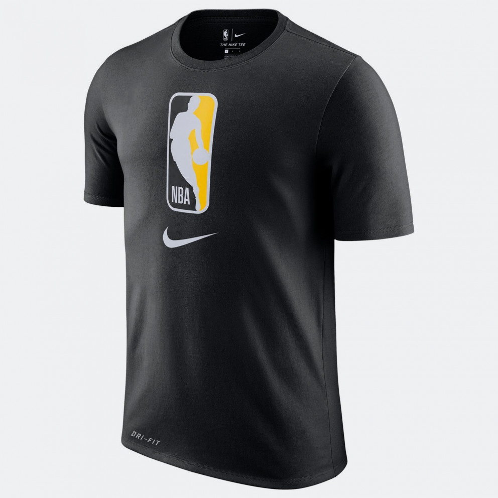 Nike Nba Team 31 Men'S T-Shirt