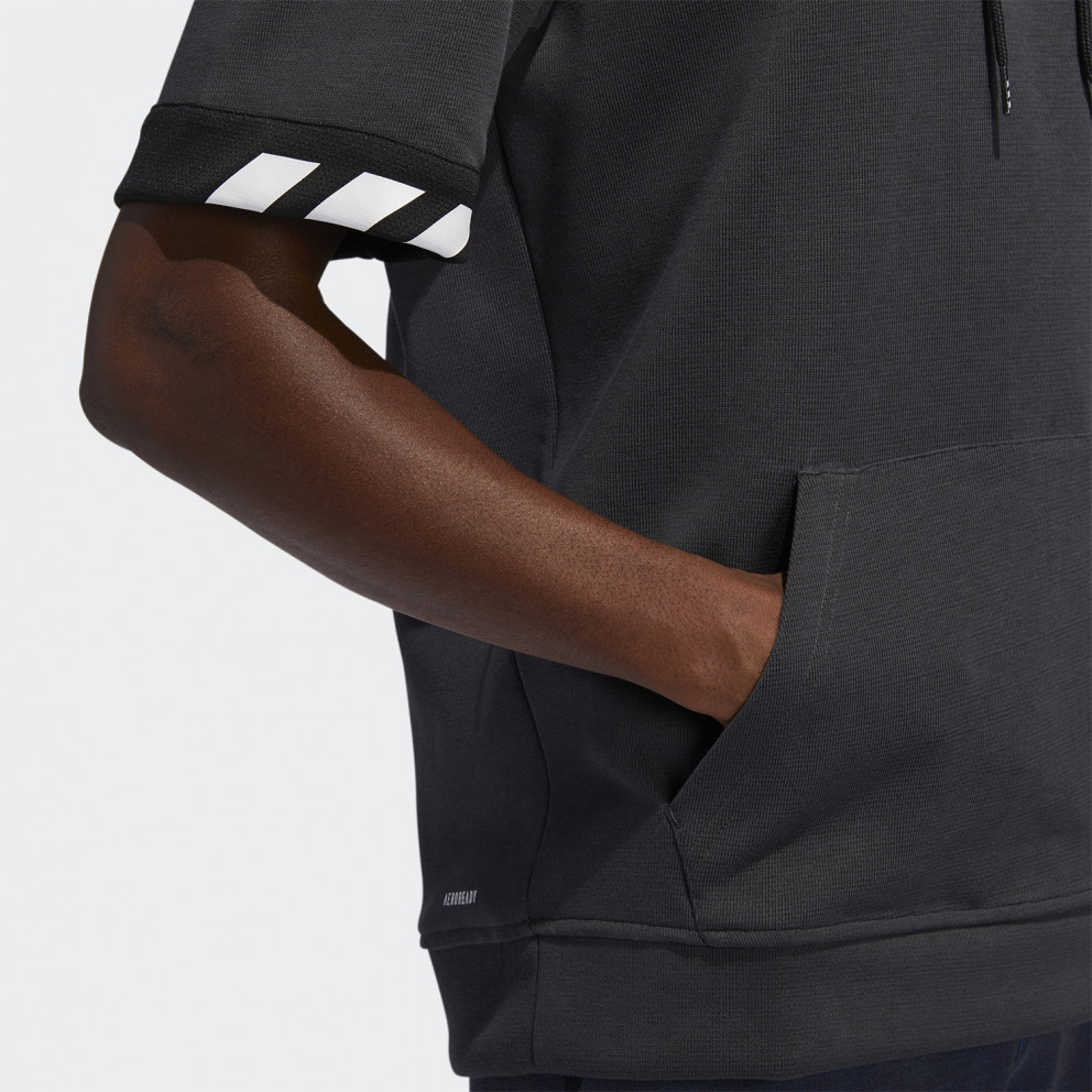 Adidas Cross-Up 365 Hoodie