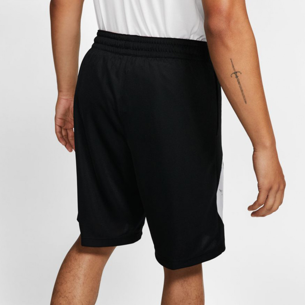 Nike Men's Dri-Fit Short