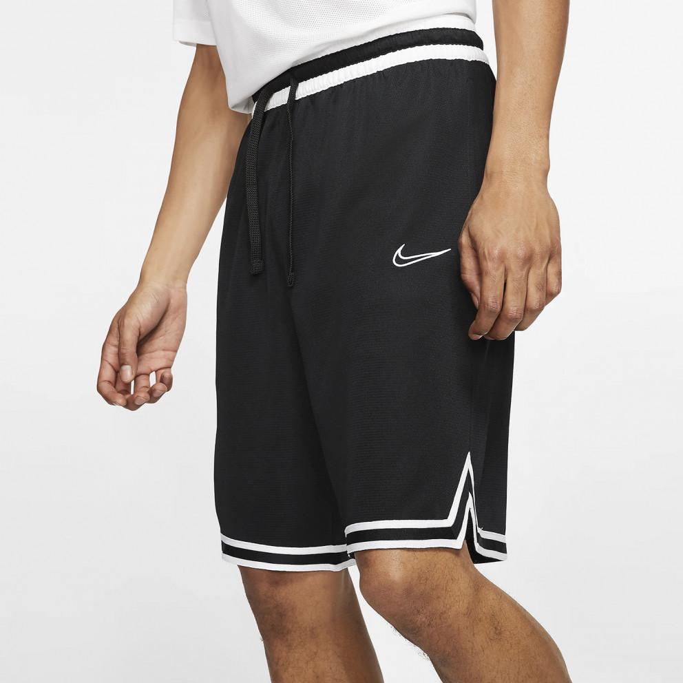 Nike Dri-Fit Dna Unisex Shorts