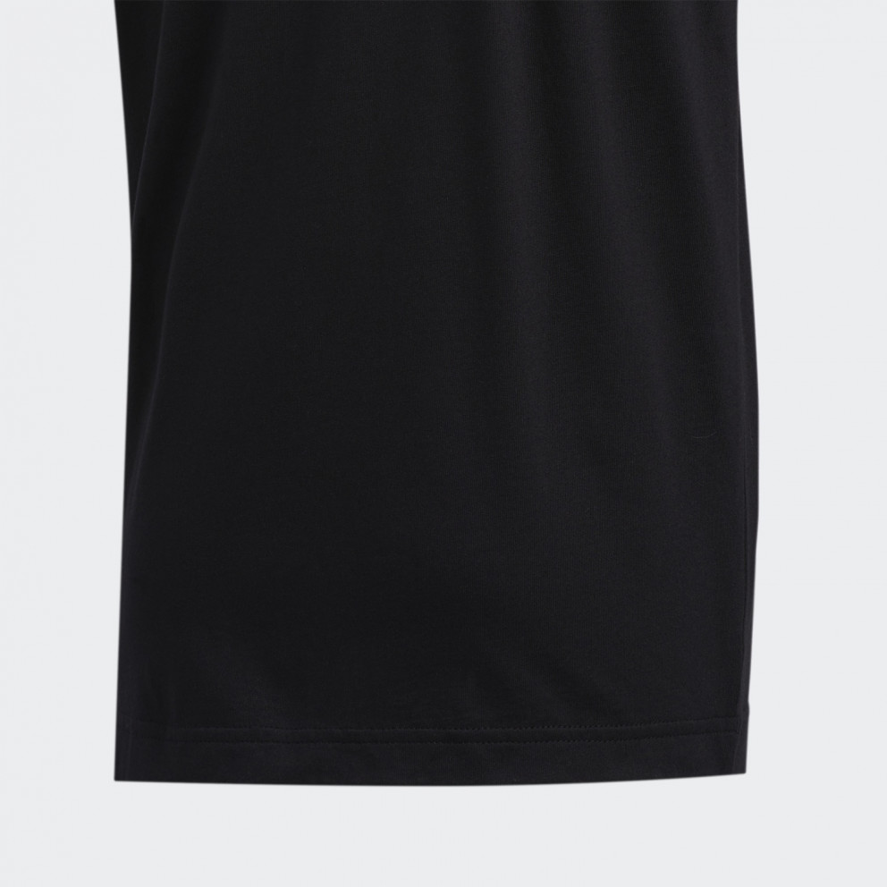 adidas Performance Lill Stripe Rbh Kids T-Shirt