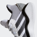 adidas Performance Harden Stepback Men's Shoes