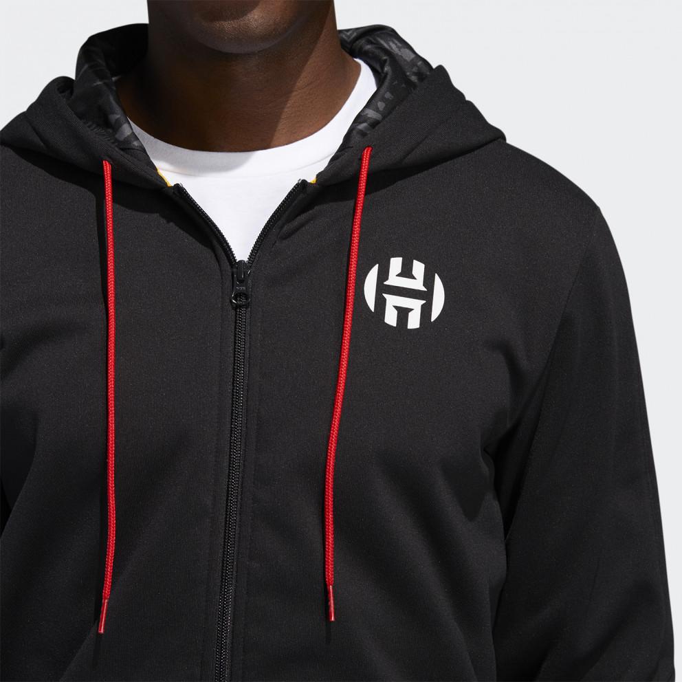 adidas Performance Harden Men'S Hoodie