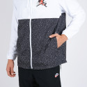 Jordan Jumpman Men's Classic Windwear Jacket