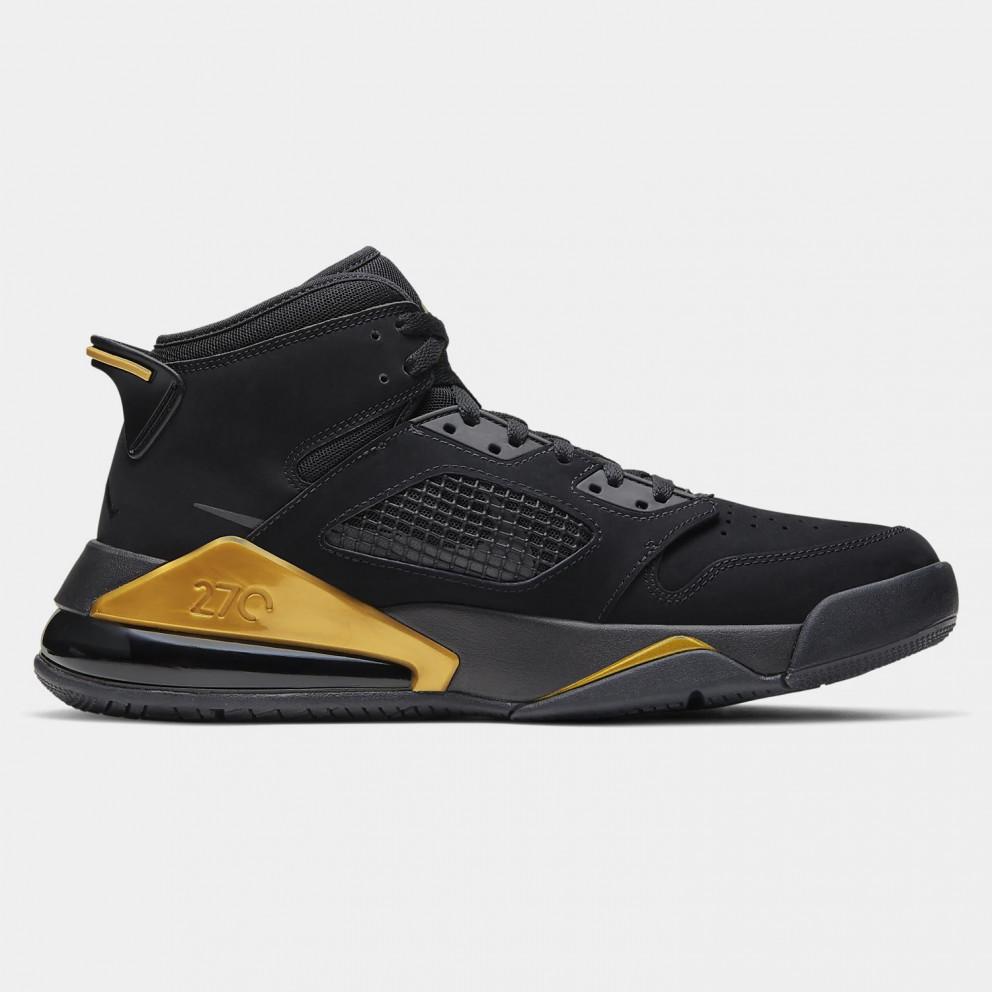 Jordan Mars 270 Men's Shoes