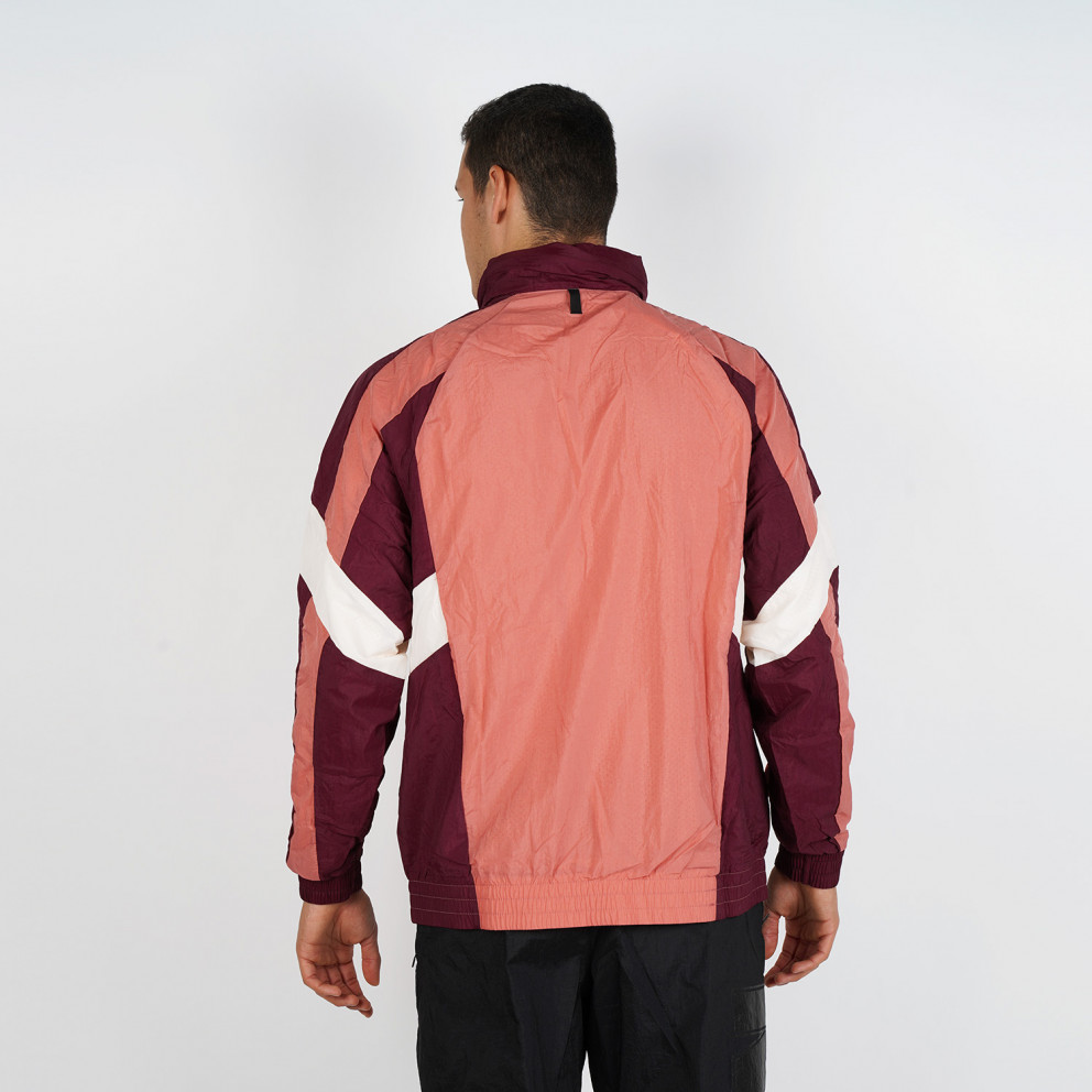 Jordan Wings Windwear Men's Jacket