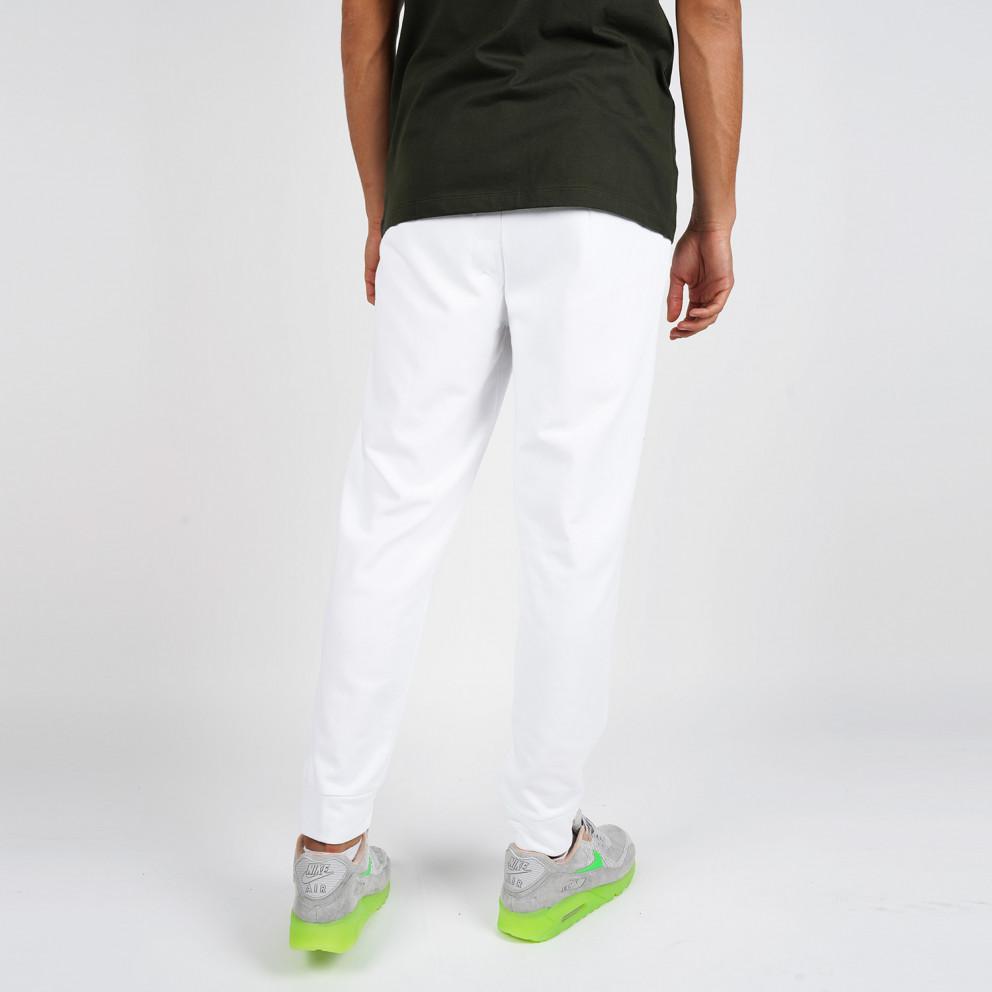 Jordan Jumpman Classics Men's FLeece Trousers