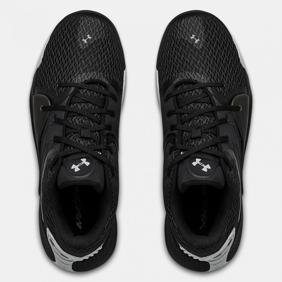 Under Armour Spawn 2 Men's Basketball Shoes