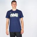 Nike Men'S Nba T-Shirt