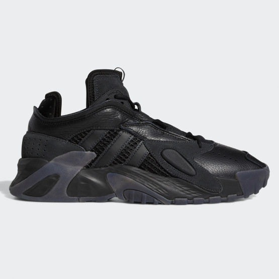 adidas Originals Streetball Men's Shoes