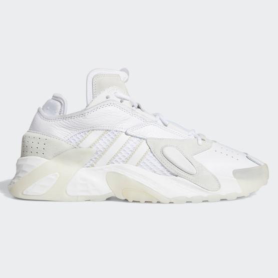 adidas Originals Streetball Men's Shoes